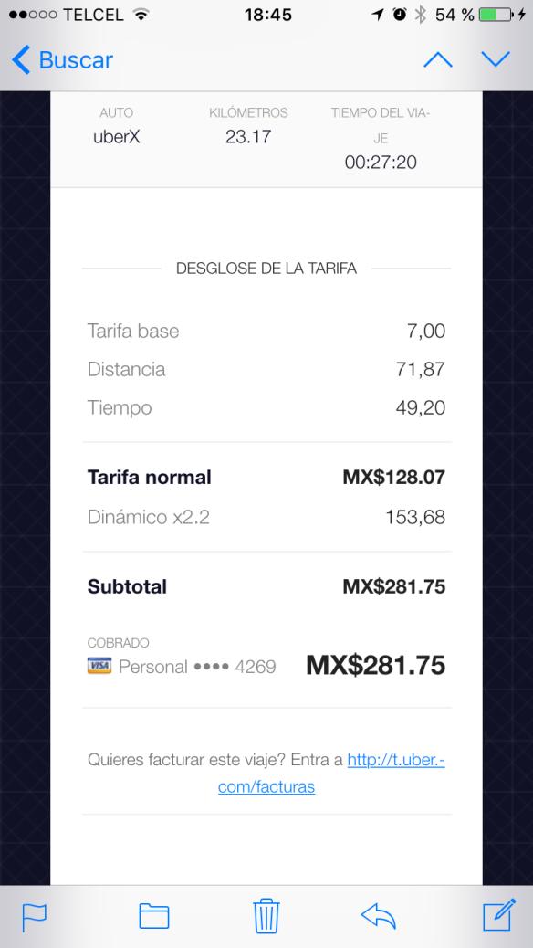 Uber dinámico.png