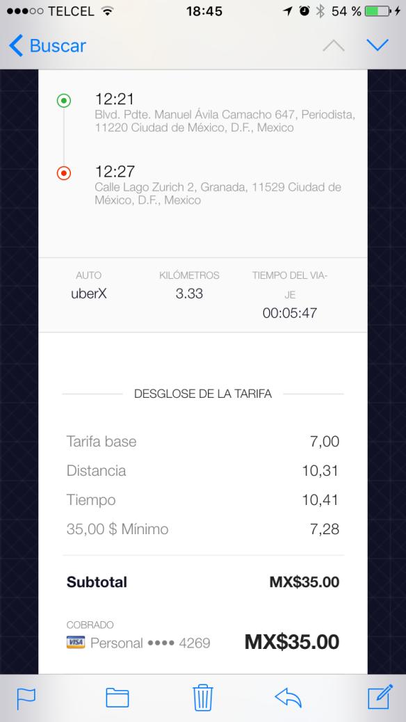 Uber mínimo.png